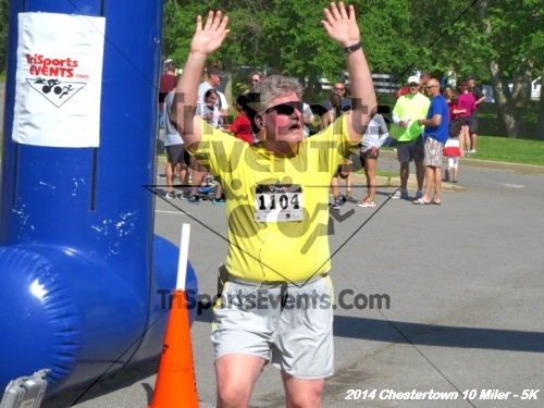 Chestertown Tea Party 5K & 10 Miler<br><br><br><br><a href='https://www.trisportsevents.com/pics/14_Chestertown_10_Miler-5K_433.JPG' download='14_Chestertown_10_Miler-5K_433.JPG'>Click here to download.</a><Br><a href='http://www.facebook.com/sharer.php?u=http:%2F%2Fwww.trisportsevents.com%2Fpics%2F14_Chestertown_10_Miler-5K_433.JPG&t=Chestertown Tea Party 5K & 10 Miler' target='_blank'><img src='images/fb_share.png' width='100'></a>