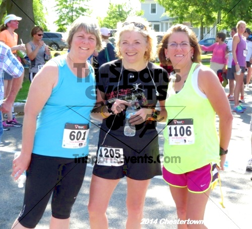 Chestertown Tea Party 5K & 10 Miler<br><br><br><br><a href='https://www.trisportsevents.com/pics/14_Chestertown_10_Miler-5K_437.JPG' download='14_Chestertown_10_Miler-5K_437.JPG'>Click here to download.</a><Br><a href='http://www.facebook.com/sharer.php?u=http:%2F%2Fwww.trisportsevents.com%2Fpics%2F14_Chestertown_10_Miler-5K_437.JPG&t=Chestertown Tea Party 5K & 10 Miler' target='_blank'><img src='images/fb_share.png' width='100'></a>