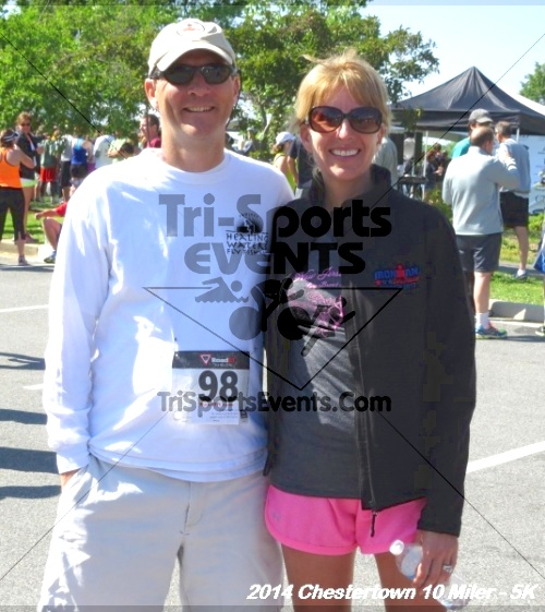 Chestertown Tea Party 5K & 10 Miler<br><br><br><br><a href='https://www.trisportsevents.com/pics/14_Chestertown_10_Miler-5K_443.JPG' download='14_Chestertown_10_Miler-5K_443.JPG'>Click here to download.</a><Br><a href='http://www.facebook.com/sharer.php?u=http:%2F%2Fwww.trisportsevents.com%2Fpics%2F14_Chestertown_10_Miler-5K_443.JPG&t=Chestertown Tea Party 5K & 10 Miler' target='_blank'><img src='images/fb_share.png' width='100'></a>