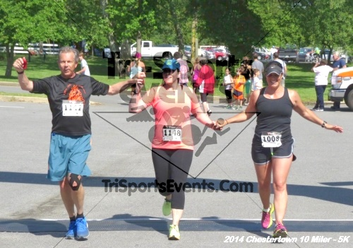 Chestertown Tea Party 5K & 10 Miler<br><br><br><br><a href='https://www.trisportsevents.com/pics/14_Chestertown_10_Miler-5K_462.JPG' download='14_Chestertown_10_Miler-5K_462.JPG'>Click here to download.</a><Br><a href='http://www.facebook.com/sharer.php?u=http:%2F%2Fwww.trisportsevents.com%2Fpics%2F14_Chestertown_10_Miler-5K_462.JPG&t=Chestertown Tea Party 5K & 10 Miler' target='_blank'><img src='images/fb_share.png' width='100'></a>