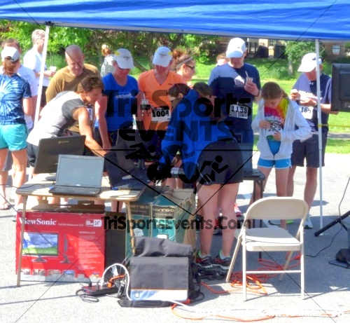 Chestertown Tea Party 5K & 10 Miler<br><br><br><br><a href='https://www.trisportsevents.com/pics/14_Chestertown_10_Miler-5K_466.JPG' download='14_Chestertown_10_Miler-5K_466.JPG'>Click here to download.</a><Br><a href='http://www.facebook.com/sharer.php?u=http:%2F%2Fwww.trisportsevents.com%2Fpics%2F14_Chestertown_10_Miler-5K_466.JPG&t=Chestertown Tea Party 5K & 10 Miler' target='_blank'><img src='images/fb_share.png' width='100'></a>