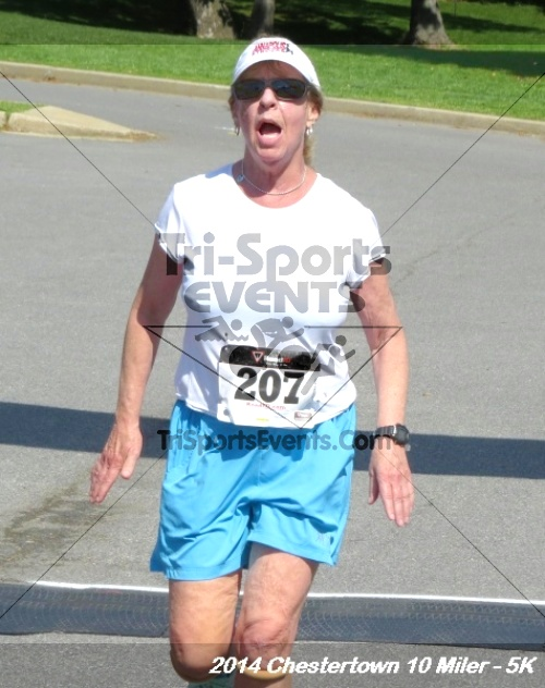 Chestertown Tea Party 5K & 10 Miler<br><br><br><br><a href='https://www.trisportsevents.com/pics/14_Chestertown_10_Miler-5K_468.JPG' download='14_Chestertown_10_Miler-5K_468.JPG'>Click here to download.</a><Br><a href='http://www.facebook.com/sharer.php?u=http:%2F%2Fwww.trisportsevents.com%2Fpics%2F14_Chestertown_10_Miler-5K_468.JPG&t=Chestertown Tea Party 5K & 10 Miler' target='_blank'><img src='images/fb_share.png' width='100'></a>