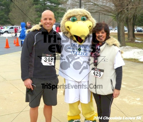 Chocolate Lovers 5K Run/Walk<br><br><br><br><a href='http://www.trisportsevents.com/pics/14_Chocolate_Lovers_5K_004.JPG' download='14_Chocolate_Lovers_5K_004.JPG'>Click here to download.</a><Br><a href='http://www.facebook.com/sharer.php?u=http:%2F%2Fwww.trisportsevents.com%2Fpics%2F14_Chocolate_Lovers_5K_004.JPG&t=Chocolate Lovers 5K Run/Walk' target='_blank'><img src='images/fb_share.png' width='100'></a>