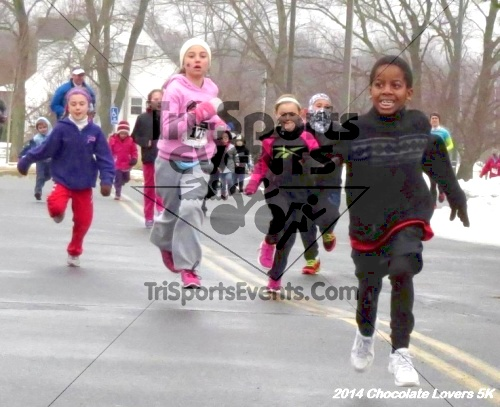 Chocolate Lovers 5K Run/Walk<br><br><br><br><a href='https://www.trisportsevents.com/pics/14_Chocolate_Lovers_5K_006.JPG' download='14_Chocolate_Lovers_5K_006.JPG'>Click here to download.</a><Br><a href='http://www.facebook.com/sharer.php?u=http:%2F%2Fwww.trisportsevents.com%2Fpics%2F14_Chocolate_Lovers_5K_006.JPG&t=Chocolate Lovers 5K Run/Walk' target='_blank'><img src='images/fb_share.png' width='100'></a>