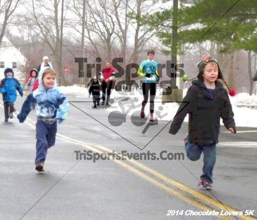 Chocolate Lovers 5K Run/Walk<br><br><br><br><a href='http://www.trisportsevents.com/pics/14_Chocolate_Lovers_5K_014.JPG' download='14_Chocolate_Lovers_5K_014.JPG'>Click here to download.</a><Br><a href='http://www.facebook.com/sharer.php?u=http:%2F%2Fwww.trisportsevents.com%2Fpics%2F14_Chocolate_Lovers_5K_014.JPG&t=Chocolate Lovers 5K Run/Walk' target='_blank'><img src='images/fb_share.png' width='100'></a>