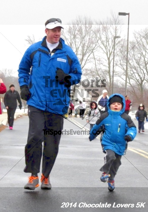 Chocolate Lovers 5K Run/Walk<br><br><br><br><a href='http://www.trisportsevents.com/pics/14_Chocolate_Lovers_5K_019.JPG' download='14_Chocolate_Lovers_5K_019.JPG'>Click here to download.</a><Br><a href='http://www.facebook.com/sharer.php?u=http:%2F%2Fwww.trisportsevents.com%2Fpics%2F14_Chocolate_Lovers_5K_019.JPG&t=Chocolate Lovers 5K Run/Walk' target='_blank'><img src='images/fb_share.png' width='100'></a>