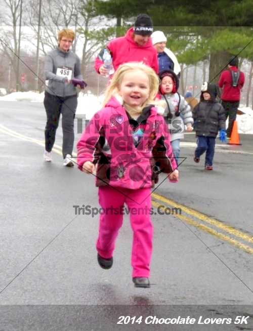 Chocolate Lovers 5K Run/Walk<br><br><br><br><a href='https://www.trisportsevents.com/pics/14_Chocolate_Lovers_5K_024.JPG' download='14_Chocolate_Lovers_5K_024.JPG'>Click here to download.</a><Br><a href='http://www.facebook.com/sharer.php?u=http:%2F%2Fwww.trisportsevents.com%2Fpics%2F14_Chocolate_Lovers_5K_024.JPG&t=Chocolate Lovers 5K Run/Walk' target='_blank'><img src='images/fb_share.png' width='100'></a>
