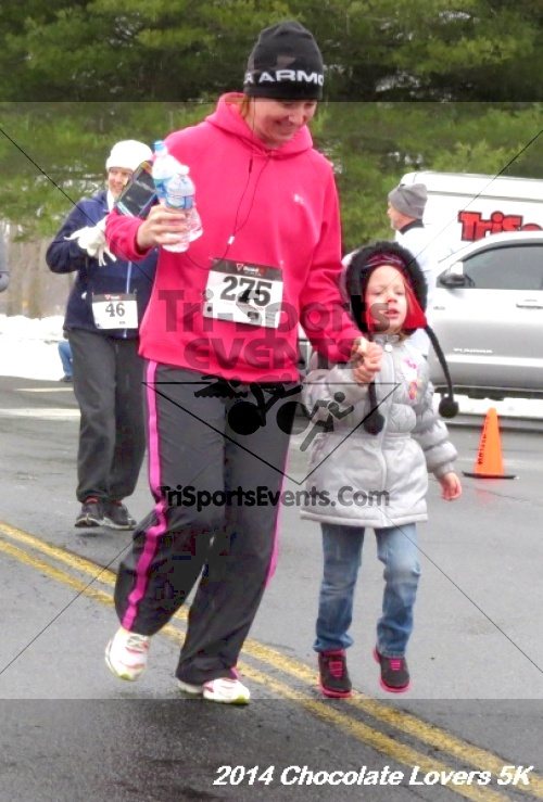 Chocolate Lovers 5K Run/Walk<br><br><br><br><a href='https://www.trisportsevents.com/pics/14_Chocolate_Lovers_5K_026.JPG' download='14_Chocolate_Lovers_5K_026.JPG'>Click here to download.</a><Br><a href='http://www.facebook.com/sharer.php?u=http:%2F%2Fwww.trisportsevents.com%2Fpics%2F14_Chocolate_Lovers_5K_026.JPG&t=Chocolate Lovers 5K Run/Walk' target='_blank'><img src='images/fb_share.png' width='100'></a>