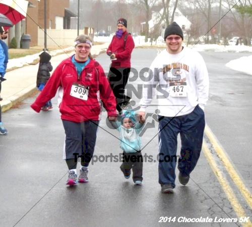 Chocolate Lovers 5K Run/Walk<br><br><br><br><a href='http://www.trisportsevents.com/pics/14_Chocolate_Lovers_5K_039.JPG' download='14_Chocolate_Lovers_5K_039.JPG'>Click here to download.</a><Br><a href='http://www.facebook.com/sharer.php?u=http:%2F%2Fwww.trisportsevents.com%2Fpics%2F14_Chocolate_Lovers_5K_039.JPG&t=Chocolate Lovers 5K Run/Walk' target='_blank'><img src='images/fb_share.png' width='100'></a>