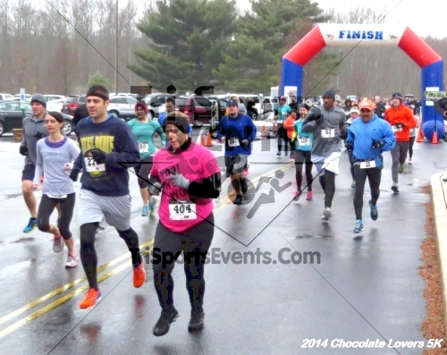 Chocolate Lovers 5K Run/Walk<br><br><br><br><a href='https://www.trisportsevents.com/pics/14_Chocolate_Lovers_5K_041.JPG' download='14_Chocolate_Lovers_5K_041.JPG'>Click here to download.</a><Br><a href='http://www.facebook.com/sharer.php?u=http:%2F%2Fwww.trisportsevents.com%2Fpics%2F14_Chocolate_Lovers_5K_041.JPG&t=Chocolate Lovers 5K Run/Walk' target='_blank'><img src='images/fb_share.png' width='100'></a>