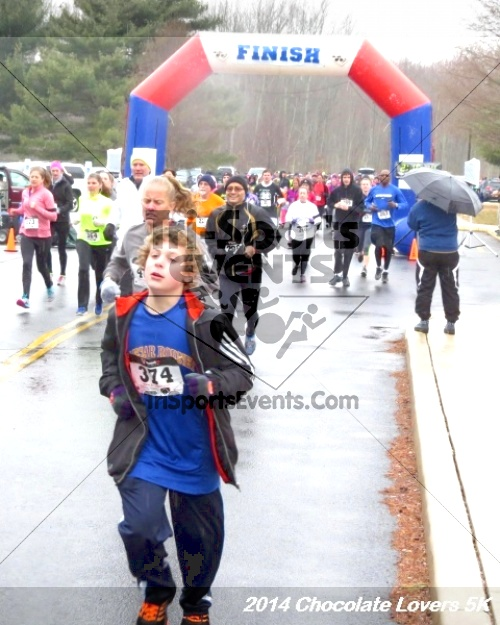 Chocolate Lovers 5K Run/Walk<br><br><br><br><a href='http://www.trisportsevents.com/pics/14_Chocolate_Lovers_5K_042.JPG' download='14_Chocolate_Lovers_5K_042.JPG'>Click here to download.</a><Br><a href='http://www.facebook.com/sharer.php?u=http:%2F%2Fwww.trisportsevents.com%2Fpics%2F14_Chocolate_Lovers_5K_042.JPG&t=Chocolate Lovers 5K Run/Walk' target='_blank'><img src='images/fb_share.png' width='100'></a>