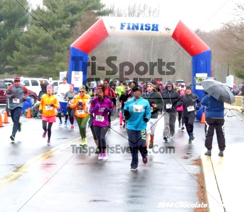 Chocolate Lovers 5K Run/Walk<br><br><br><br><a href='https://www.trisportsevents.com/pics/14_Chocolate_Lovers_5K_048.JPG' download='14_Chocolate_Lovers_5K_048.JPG'>Click here to download.</a><Br><a href='http://www.facebook.com/sharer.php?u=http:%2F%2Fwww.trisportsevents.com%2Fpics%2F14_Chocolate_Lovers_5K_048.JPG&t=Chocolate Lovers 5K Run/Walk' target='_blank'><img src='images/fb_share.png' width='100'></a>