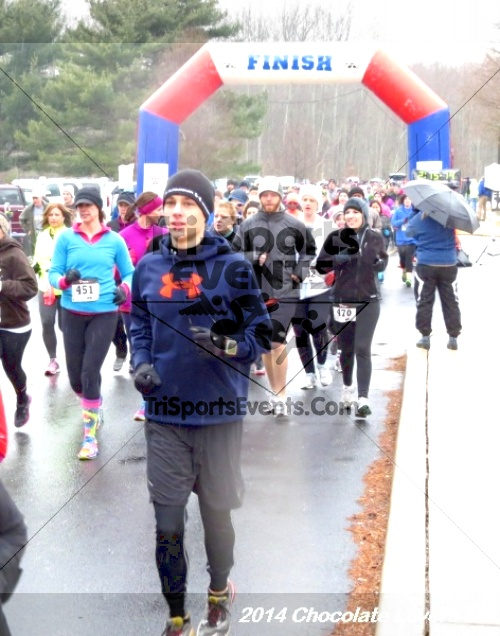 Chocolate Lovers 5K Run/Walk<br><br><br><br><a href='https://www.trisportsevents.com/pics/14_Chocolate_Lovers_5K_058.JPG' download='14_Chocolate_Lovers_5K_058.JPG'>Click here to download.</a><Br><a href='http://www.facebook.com/sharer.php?u=http:%2F%2Fwww.trisportsevents.com%2Fpics%2F14_Chocolate_Lovers_5K_058.JPG&t=Chocolate Lovers 5K Run/Walk' target='_blank'><img src='images/fb_share.png' width='100'></a>