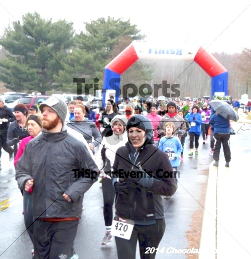 Chocolate Lovers 5K Run/Walk<br><br><br><br><a href='https://www.trisportsevents.com/pics/14_Chocolate_Lovers_5K_060.JPG' download='14_Chocolate_Lovers_5K_060.JPG'>Click here to download.</a><Br><a href='http://www.facebook.com/sharer.php?u=http:%2F%2Fwww.trisportsevents.com%2Fpics%2F14_Chocolate_Lovers_5K_060.JPG&t=Chocolate Lovers 5K Run/Walk' target='_blank'><img src='images/fb_share.png' width='100'></a>