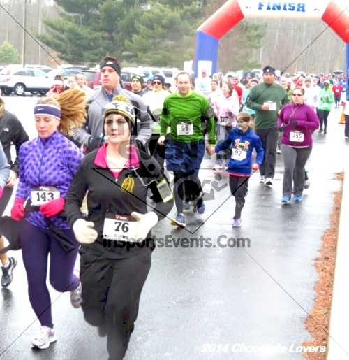 Chocolate Lovers 5K Run/Walk<br><br><br><br><a href='https://www.trisportsevents.com/pics/14_Chocolate_Lovers_5K_068.JPG' download='14_Chocolate_Lovers_5K_068.JPG'>Click here to download.</a><Br><a href='http://www.facebook.com/sharer.php?u=http:%2F%2Fwww.trisportsevents.com%2Fpics%2F14_Chocolate_Lovers_5K_068.JPG&t=Chocolate Lovers 5K Run/Walk' target='_blank'><img src='images/fb_share.png' width='100'></a>