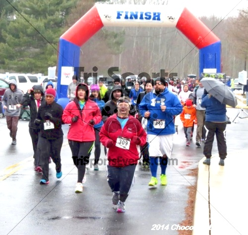 Chocolate Lovers 5K Run/Walk<br><br><br><br><a href='https://www.trisportsevents.com/pics/14_Chocolate_Lovers_5K_075.JPG' download='14_Chocolate_Lovers_5K_075.JPG'>Click here to download.</a><Br><a href='http://www.facebook.com/sharer.php?u=http:%2F%2Fwww.trisportsevents.com%2Fpics%2F14_Chocolate_Lovers_5K_075.JPG&t=Chocolate Lovers 5K Run/Walk' target='_blank'><img src='images/fb_share.png' width='100'></a>
