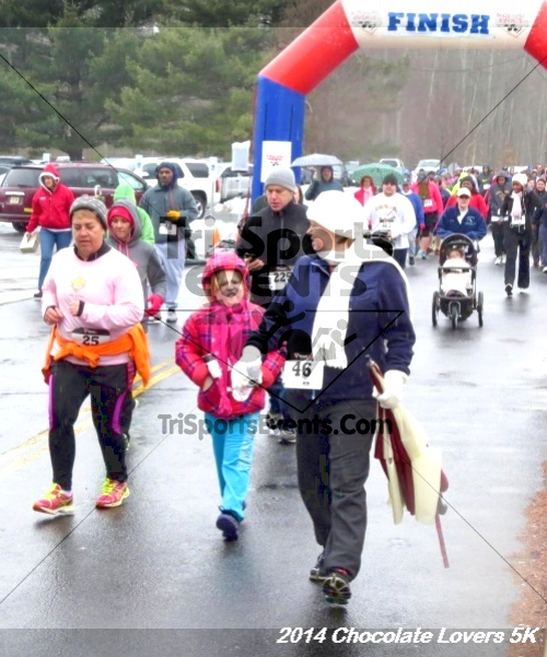 Chocolate Lovers 5K Run/Walk<br><br><br><br><a href='http://www.trisportsevents.com/pics/14_Chocolate_Lovers_5K_077.JPG' download='14_Chocolate_Lovers_5K_077.JPG'>Click here to download.</a><Br><a href='http://www.facebook.com/sharer.php?u=http:%2F%2Fwww.trisportsevents.com%2Fpics%2F14_Chocolate_Lovers_5K_077.JPG&t=Chocolate Lovers 5K Run/Walk' target='_blank'><img src='images/fb_share.png' width='100'></a>