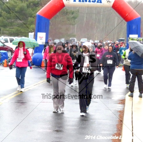 Chocolate Lovers 5K Run/Walk<br><br><br><br><a href='https://www.trisportsevents.com/pics/14_Chocolate_Lovers_5K_083.JPG' download='14_Chocolate_Lovers_5K_083.JPG'>Click here to download.</a><Br><a href='http://www.facebook.com/sharer.php?u=http:%2F%2Fwww.trisportsevents.com%2Fpics%2F14_Chocolate_Lovers_5K_083.JPG&t=Chocolate Lovers 5K Run/Walk' target='_blank'><img src='images/fb_share.png' width='100'></a>
