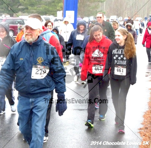 Chocolate Lovers 5K Run/Walk<br><br><br><br><a href='https://www.trisportsevents.com/pics/14_Chocolate_Lovers_5K_089.JPG' download='14_Chocolate_Lovers_5K_089.JPG'>Click here to download.</a><Br><a href='http://www.facebook.com/sharer.php?u=http:%2F%2Fwww.trisportsevents.com%2Fpics%2F14_Chocolate_Lovers_5K_089.JPG&t=Chocolate Lovers 5K Run/Walk' target='_blank'><img src='images/fb_share.png' width='100'></a>