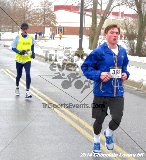 Chocolate Lovers 5K Run/Walk<br><br><br><br><a href='http://www.trisportsevents.com/pics/14_Chocolate_Lovers_5K_128.JPG' download='14_Chocolate_Lovers_5K_128.JPG'>Click here to download.</a><Br><a href='http://www.facebook.com/sharer.php?u=http:%2F%2Fwww.trisportsevents.com%2Fpics%2F14_Chocolate_Lovers_5K_128.JPG&t=Chocolate Lovers 5K Run/Walk' target='_blank'><img src='images/fb_share.png' width='100'></a>