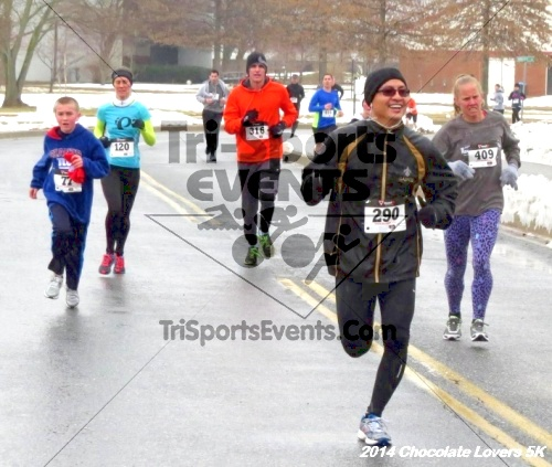 Chocolate Lovers 5K Run/Walk<br><br><br><br><a href='https://www.trisportsevents.com/pics/14_Chocolate_Lovers_5K_142.JPG' download='14_Chocolate_Lovers_5K_142.JPG'>Click here to download.</a><Br><a href='http://www.facebook.com/sharer.php?u=http:%2F%2Fwww.trisportsevents.com%2Fpics%2F14_Chocolate_Lovers_5K_142.JPG&t=Chocolate Lovers 5K Run/Walk' target='_blank'><img src='images/fb_share.png' width='100'></a>