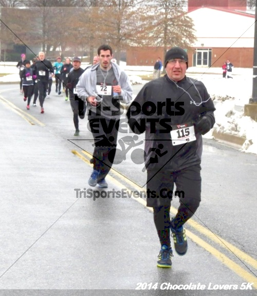 Chocolate Lovers 5K Run/Walk<br><br><br><br><a href='https://www.trisportsevents.com/pics/14_Chocolate_Lovers_5K_148.JPG' download='14_Chocolate_Lovers_5K_148.JPG'>Click here to download.</a><Br><a href='http://www.facebook.com/sharer.php?u=http:%2F%2Fwww.trisportsevents.com%2Fpics%2F14_Chocolate_Lovers_5K_148.JPG&t=Chocolate Lovers 5K Run/Walk' target='_blank'><img src='images/fb_share.png' width='100'></a>
