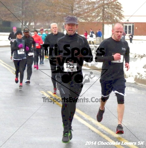 Chocolate Lovers 5K Run/Walk<br><br><br><br><a href='http://www.trisportsevents.com/pics/14_Chocolate_Lovers_5K_149.JPG' download='14_Chocolate_Lovers_5K_149.JPG'>Click here to download.</a><Br><a href='http://www.facebook.com/sharer.php?u=http:%2F%2Fwww.trisportsevents.com%2Fpics%2F14_Chocolate_Lovers_5K_149.JPG&t=Chocolate Lovers 5K Run/Walk' target='_blank'><img src='images/fb_share.png' width='100'></a>