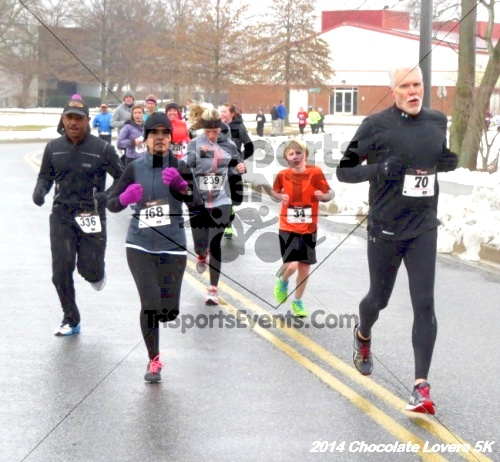 Chocolate Lovers 5K Run/Walk<br><br><br><br><a href='http://www.trisportsevents.com/pics/14_Chocolate_Lovers_5K_150_-_Copy.JPG' download='14_Chocolate_Lovers_5K_150_-_Copy.JPG'>Click here to download.</a><Br><a href='http://www.facebook.com/sharer.php?u=http:%2F%2Fwww.trisportsevents.com%2Fpics%2F14_Chocolate_Lovers_5K_150_-_Copy.JPG&t=Chocolate Lovers 5K Run/Walk' target='_blank'><img src='images/fb_share.png' width='100'></a>