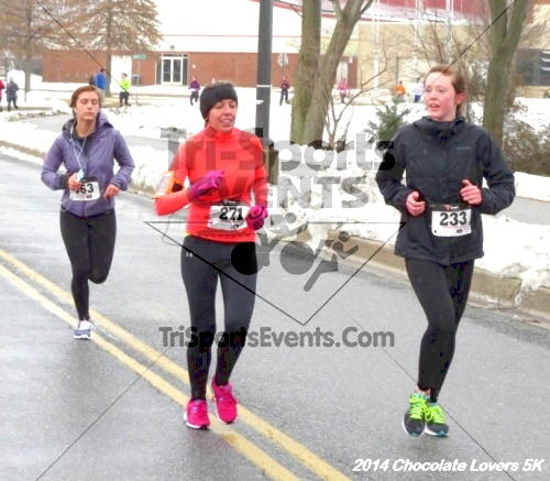 Chocolate Lovers 5K Run/Walk<br><br><br><br><a href='http://www.trisportsevents.com/pics/14_Chocolate_Lovers_5K_152.JPG' download='14_Chocolate_Lovers_5K_152.JPG'>Click here to download.</a><Br><a href='http://www.facebook.com/sharer.php?u=http:%2F%2Fwww.trisportsevents.com%2Fpics%2F14_Chocolate_Lovers_5K_152.JPG&t=Chocolate Lovers 5K Run/Walk' target='_blank'><img src='images/fb_share.png' width='100'></a>