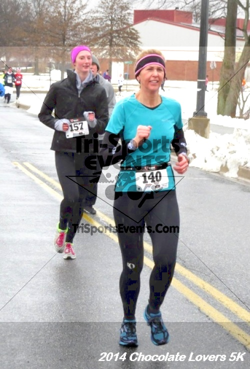 Chocolate Lovers 5K Run/Walk<br><br><br><br><a href='http://www.trisportsevents.com/pics/14_Chocolate_Lovers_5K_154.JPG' download='14_Chocolate_Lovers_5K_154.JPG'>Click here to download.</a><Br><a href='http://www.facebook.com/sharer.php?u=http:%2F%2Fwww.trisportsevents.com%2Fpics%2F14_Chocolate_Lovers_5K_154.JPG&t=Chocolate Lovers 5K Run/Walk' target='_blank'><img src='images/fb_share.png' width='100'></a>