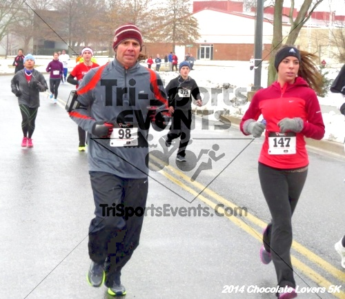 Chocolate Lovers 5K Run/Walk<br><br><br><br><a href='http://www.trisportsevents.com/pics/14_Chocolate_Lovers_5K_161.JPG' download='14_Chocolate_Lovers_5K_161.JPG'>Click here to download.</a><Br><a href='http://www.facebook.com/sharer.php?u=http:%2F%2Fwww.trisportsevents.com%2Fpics%2F14_Chocolate_Lovers_5K_161.JPG&t=Chocolate Lovers 5K Run/Walk' target='_blank'><img src='images/fb_share.png' width='100'></a>