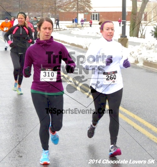 Chocolate Lovers 5K Run/Walk<br><br><br><br><a href='http://www.trisportsevents.com/pics/14_Chocolate_Lovers_5K_167.JPG' download='14_Chocolate_Lovers_5K_167.JPG'>Click here to download.</a><Br><a href='http://www.facebook.com/sharer.php?u=http:%2F%2Fwww.trisportsevents.com%2Fpics%2F14_Chocolate_Lovers_5K_167.JPG&t=Chocolate Lovers 5K Run/Walk' target='_blank'><img src='images/fb_share.png' width='100'></a>