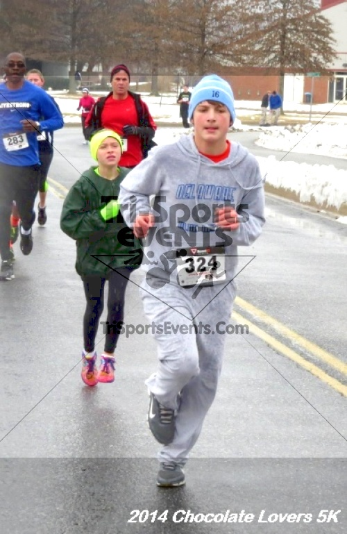 Chocolate Lovers 5K Run/Walk<br><br><br><br><a href='http://www.trisportsevents.com/pics/14_Chocolate_Lovers_5K_176.JPG' download='14_Chocolate_Lovers_5K_176.JPG'>Click here to download.</a><Br><a href='http://www.facebook.com/sharer.php?u=http:%2F%2Fwww.trisportsevents.com%2Fpics%2F14_Chocolate_Lovers_5K_176.JPG&t=Chocolate Lovers 5K Run/Walk' target='_blank'><img src='images/fb_share.png' width='100'></a>