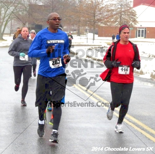 Chocolate Lovers 5K Run/Walk<br><br><br><br><a href='http://www.trisportsevents.com/pics/14_Chocolate_Lovers_5K_179.JPG' download='14_Chocolate_Lovers_5K_179.JPG'>Click here to download.</a><Br><a href='http://www.facebook.com/sharer.php?u=http:%2F%2Fwww.trisportsevents.com%2Fpics%2F14_Chocolate_Lovers_5K_179.JPG&t=Chocolate Lovers 5K Run/Walk' target='_blank'><img src='images/fb_share.png' width='100'></a>