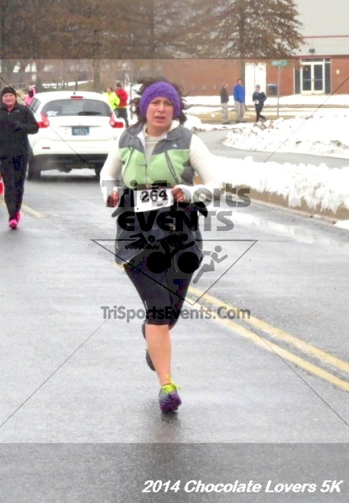 Chocolate Lovers 5K Run/Walk<br><br><br><br><a href='https://www.trisportsevents.com/pics/14_Chocolate_Lovers_5K_194.JPG' download='14_Chocolate_Lovers_5K_194.JPG'>Click here to download.</a><Br><a href='http://www.facebook.com/sharer.php?u=http:%2F%2Fwww.trisportsevents.com%2Fpics%2F14_Chocolate_Lovers_5K_194.JPG&t=Chocolate Lovers 5K Run/Walk' target='_blank'><img src='images/fb_share.png' width='100'></a>