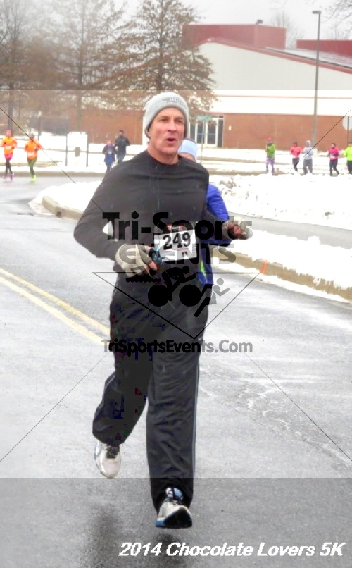 Chocolate Lovers 5K Run/Walk<br><br><br><br><a href='https://www.trisportsevents.com/pics/14_Chocolate_Lovers_5K_218.JPG' download='14_Chocolate_Lovers_5K_218.JPG'>Click here to download.</a><Br><a href='http://www.facebook.com/sharer.php?u=http:%2F%2Fwww.trisportsevents.com%2Fpics%2F14_Chocolate_Lovers_5K_218.JPG&t=Chocolate Lovers 5K Run/Walk' target='_blank'><img src='images/fb_share.png' width='100'></a>