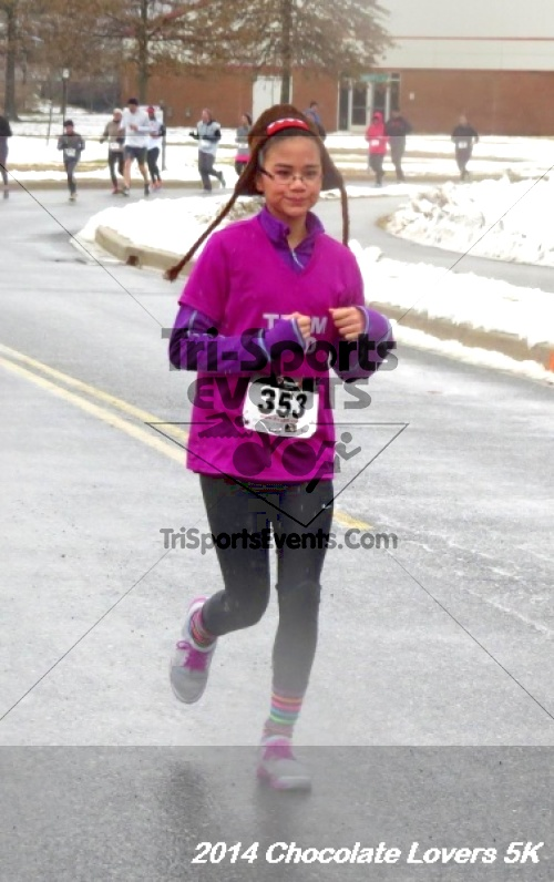 Chocolate Lovers 5K Run/Walk<br><br><br><br><a href='http://www.trisportsevents.com/pics/14_Chocolate_Lovers_5K_225.JPG' download='14_Chocolate_Lovers_5K_225.JPG'>Click here to download.</a><Br><a href='http://www.facebook.com/sharer.php?u=http:%2F%2Fwww.trisportsevents.com%2Fpics%2F14_Chocolate_Lovers_5K_225.JPG&t=Chocolate Lovers 5K Run/Walk' target='_blank'><img src='images/fb_share.png' width='100'></a>