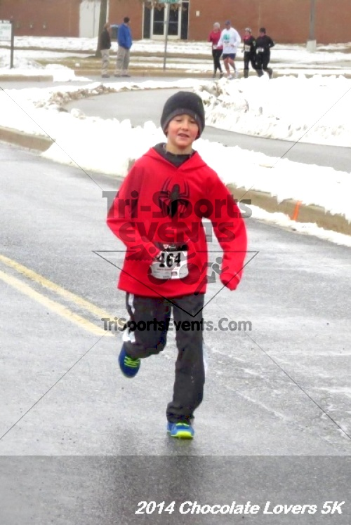 Chocolate Lovers 5K Run/Walk<br><br><br><br><a href='https://www.trisportsevents.com/pics/14_Chocolate_Lovers_5K_231.JPG' download='14_Chocolate_Lovers_5K_231.JPG'>Click here to download.</a><Br><a href='http://www.facebook.com/sharer.php?u=http:%2F%2Fwww.trisportsevents.com%2Fpics%2F14_Chocolate_Lovers_5K_231.JPG&t=Chocolate Lovers 5K Run/Walk' target='_blank'><img src='images/fb_share.png' width='100'></a>