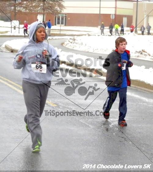 Chocolate Lovers 5K Run/Walk<br><br><br><br><a href='http://www.trisportsevents.com/pics/14_Chocolate_Lovers_5K_234.JPG' download='14_Chocolate_Lovers_5K_234.JPG'>Click here to download.</a><Br><a href='http://www.facebook.com/sharer.php?u=http:%2F%2Fwww.trisportsevents.com%2Fpics%2F14_Chocolate_Lovers_5K_234.JPG&t=Chocolate Lovers 5K Run/Walk' target='_blank'><img src='images/fb_share.png' width='100'></a>