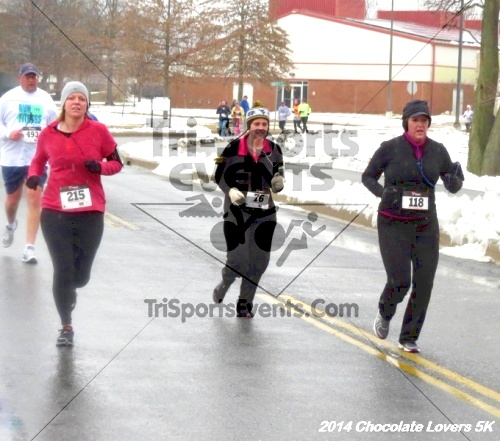 Chocolate Lovers 5K Run/Walk<br><br><br><br><a href='https://www.trisportsevents.com/pics/14_Chocolate_Lovers_5K_241.JPG' download='14_Chocolate_Lovers_5K_241.JPG'>Click here to download.</a><Br><a href='http://www.facebook.com/sharer.php?u=http:%2F%2Fwww.trisportsevents.com%2Fpics%2F14_Chocolate_Lovers_5K_241.JPG&t=Chocolate Lovers 5K Run/Walk' target='_blank'><img src='images/fb_share.png' width='100'></a>