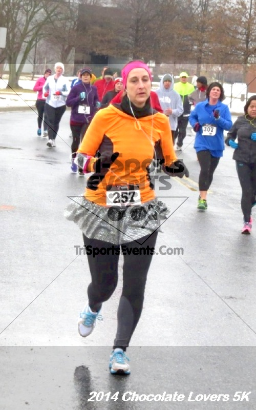 Chocolate Lovers 5K Run/Walk<br><br><br><br><a href='http://www.trisportsevents.com/pics/14_Chocolate_Lovers_5K_258.JPG' download='14_Chocolate_Lovers_5K_258.JPG'>Click here to download.</a><Br><a href='http://www.facebook.com/sharer.php?u=http:%2F%2Fwww.trisportsevents.com%2Fpics%2F14_Chocolate_Lovers_5K_258.JPG&t=Chocolate Lovers 5K Run/Walk' target='_blank'><img src='images/fb_share.png' width='100'></a>