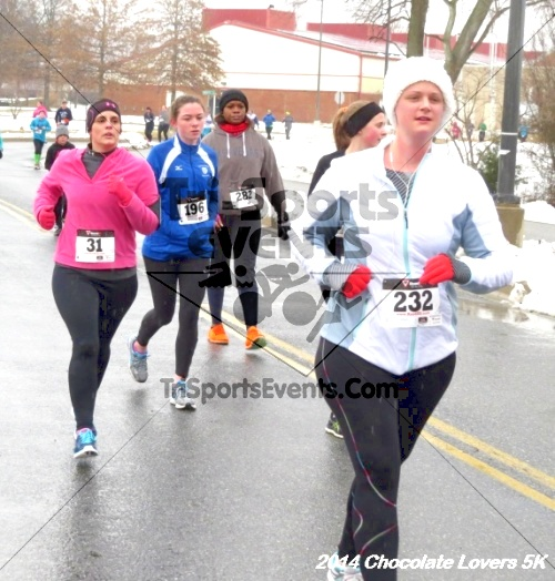 Chocolate Lovers 5K Run/Walk<br><br><br><br><a href='https://www.trisportsevents.com/pics/14_Chocolate_Lovers_5K_264.JPG' download='14_Chocolate_Lovers_5K_264.JPG'>Click here to download.</a><Br><a href='http://www.facebook.com/sharer.php?u=http:%2F%2Fwww.trisportsevents.com%2Fpics%2F14_Chocolate_Lovers_5K_264.JPG&t=Chocolate Lovers 5K Run/Walk' target='_blank'><img src='images/fb_share.png' width='100'></a>