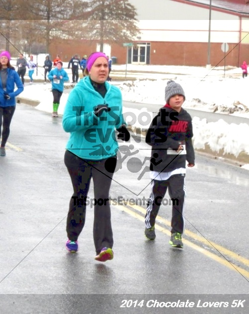 Chocolate Lovers 5K Run/Walk<br><br><br><br><a href='http://www.trisportsevents.com/pics/14_Chocolate_Lovers_5K_267.JPG' download='14_Chocolate_Lovers_5K_267.JPG'>Click here to download.</a><Br><a href='http://www.facebook.com/sharer.php?u=http:%2F%2Fwww.trisportsevents.com%2Fpics%2F14_Chocolate_Lovers_5K_267.JPG&t=Chocolate Lovers 5K Run/Walk' target='_blank'><img src='images/fb_share.png' width='100'></a>