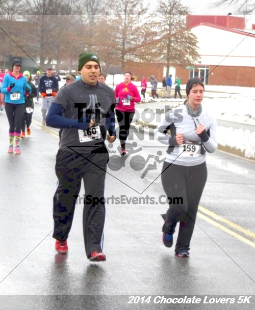 Chocolate Lovers 5K Run/Walk<br><br><br><br><a href='https://www.trisportsevents.com/pics/14_Chocolate_Lovers_5K_271.JPG' download='14_Chocolate_Lovers_5K_271.JPG'>Click here to download.</a><Br><a href='http://www.facebook.com/sharer.php?u=http:%2F%2Fwww.trisportsevents.com%2Fpics%2F14_Chocolate_Lovers_5K_271.JPG&t=Chocolate Lovers 5K Run/Walk' target='_blank'><img src='images/fb_share.png' width='100'></a>