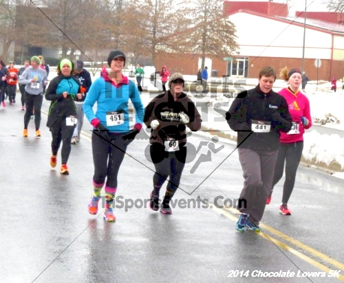 Chocolate Lovers 5K Run/Walk<br><br><br><br><a href='https://www.trisportsevents.com/pics/14_Chocolate_Lovers_5K_273.JPG' download='14_Chocolate_Lovers_5K_273.JPG'>Click here to download.</a><Br><a href='http://www.facebook.com/sharer.php?u=http:%2F%2Fwww.trisportsevents.com%2Fpics%2F14_Chocolate_Lovers_5K_273.JPG&t=Chocolate Lovers 5K Run/Walk' target='_blank'><img src='images/fb_share.png' width='100'></a>