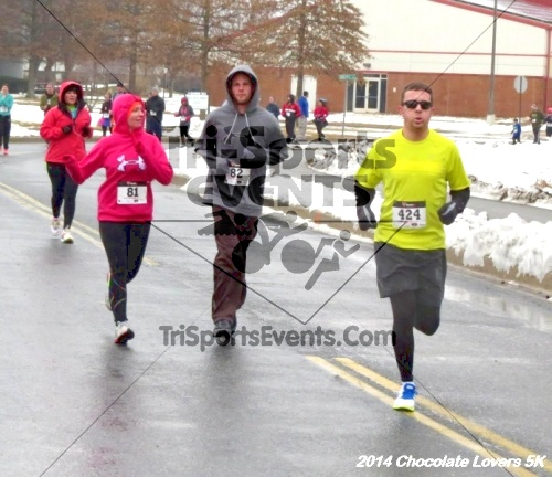 Chocolate Lovers 5K Run/Walk<br><br><br><br><a href='http://www.trisportsevents.com/pics/14_Chocolate_Lovers_5K_282.JPG' download='14_Chocolate_Lovers_5K_282.JPG'>Click here to download.</a><Br><a href='http://www.facebook.com/sharer.php?u=http:%2F%2Fwww.trisportsevents.com%2Fpics%2F14_Chocolate_Lovers_5K_282.JPG&t=Chocolate Lovers 5K Run/Walk' target='_blank'><img src='images/fb_share.png' width='100'></a>
