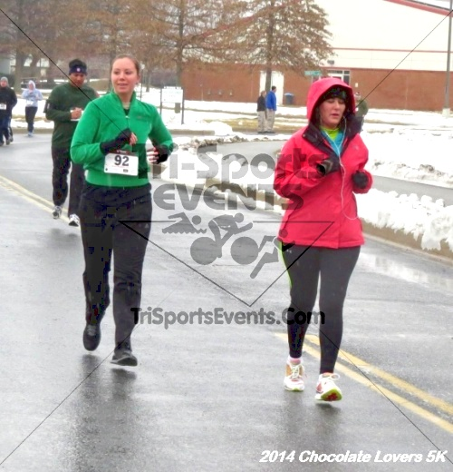 Chocolate Lovers 5K Run/Walk<br><br><br><br><a href='http://www.trisportsevents.com/pics/14_Chocolate_Lovers_5K_284.JPG' download='14_Chocolate_Lovers_5K_284.JPG'>Click here to download.</a><Br><a href='http://www.facebook.com/sharer.php?u=http:%2F%2Fwww.trisportsevents.com%2Fpics%2F14_Chocolate_Lovers_5K_284.JPG&t=Chocolate Lovers 5K Run/Walk' target='_blank'><img src='images/fb_share.png' width='100'></a>