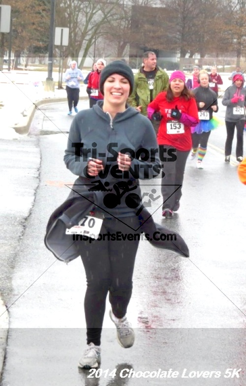 Chocolate Lovers 5K Run/Walk<br><br><br><br><a href='http://www.trisportsevents.com/pics/14_Chocolate_Lovers_5K_289.JPG' download='14_Chocolate_Lovers_5K_289.JPG'>Click here to download.</a><Br><a href='http://www.facebook.com/sharer.php?u=http:%2F%2Fwww.trisportsevents.com%2Fpics%2F14_Chocolate_Lovers_5K_289.JPG&t=Chocolate Lovers 5K Run/Walk' target='_blank'><img src='images/fb_share.png' width='100'></a>