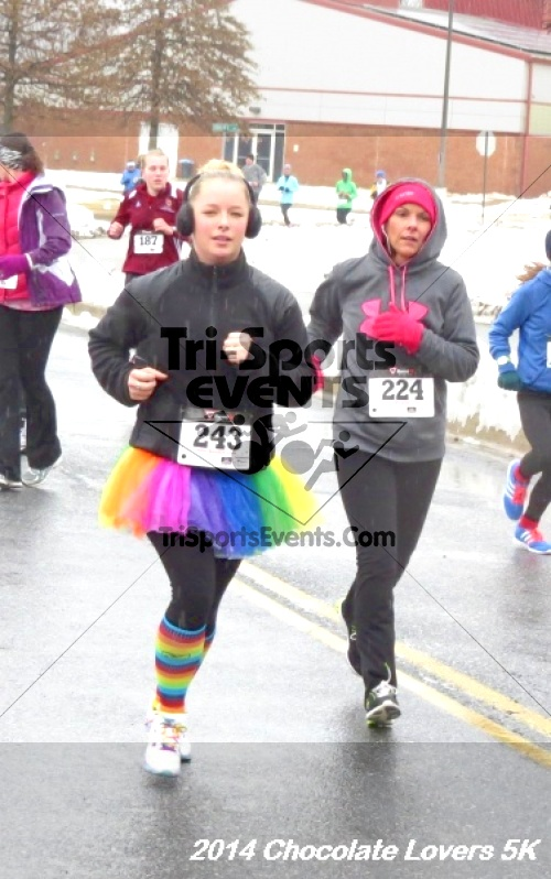 Chocolate Lovers 5K Run/Walk<br><br><br><br><a href='https://www.trisportsevents.com/pics/14_Chocolate_Lovers_5K_292.JPG' download='14_Chocolate_Lovers_5K_292.JPG'>Click here to download.</a><Br><a href='http://www.facebook.com/sharer.php?u=http:%2F%2Fwww.trisportsevents.com%2Fpics%2F14_Chocolate_Lovers_5K_292.JPG&t=Chocolate Lovers 5K Run/Walk' target='_blank'><img src='images/fb_share.png' width='100'></a>