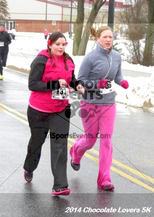 Chocolate Lovers 5K Run/Walk<br><br><br><br><a href='https://www.trisportsevents.com/pics/14_Chocolate_Lovers_5K_298.JPG' download='14_Chocolate_Lovers_5K_298.JPG'>Click here to download.</a><Br><a href='http://www.facebook.com/sharer.php?u=http:%2F%2Fwww.trisportsevents.com%2Fpics%2F14_Chocolate_Lovers_5K_298.JPG&t=Chocolate Lovers 5K Run/Walk' target='_blank'><img src='images/fb_share.png' width='100'></a>